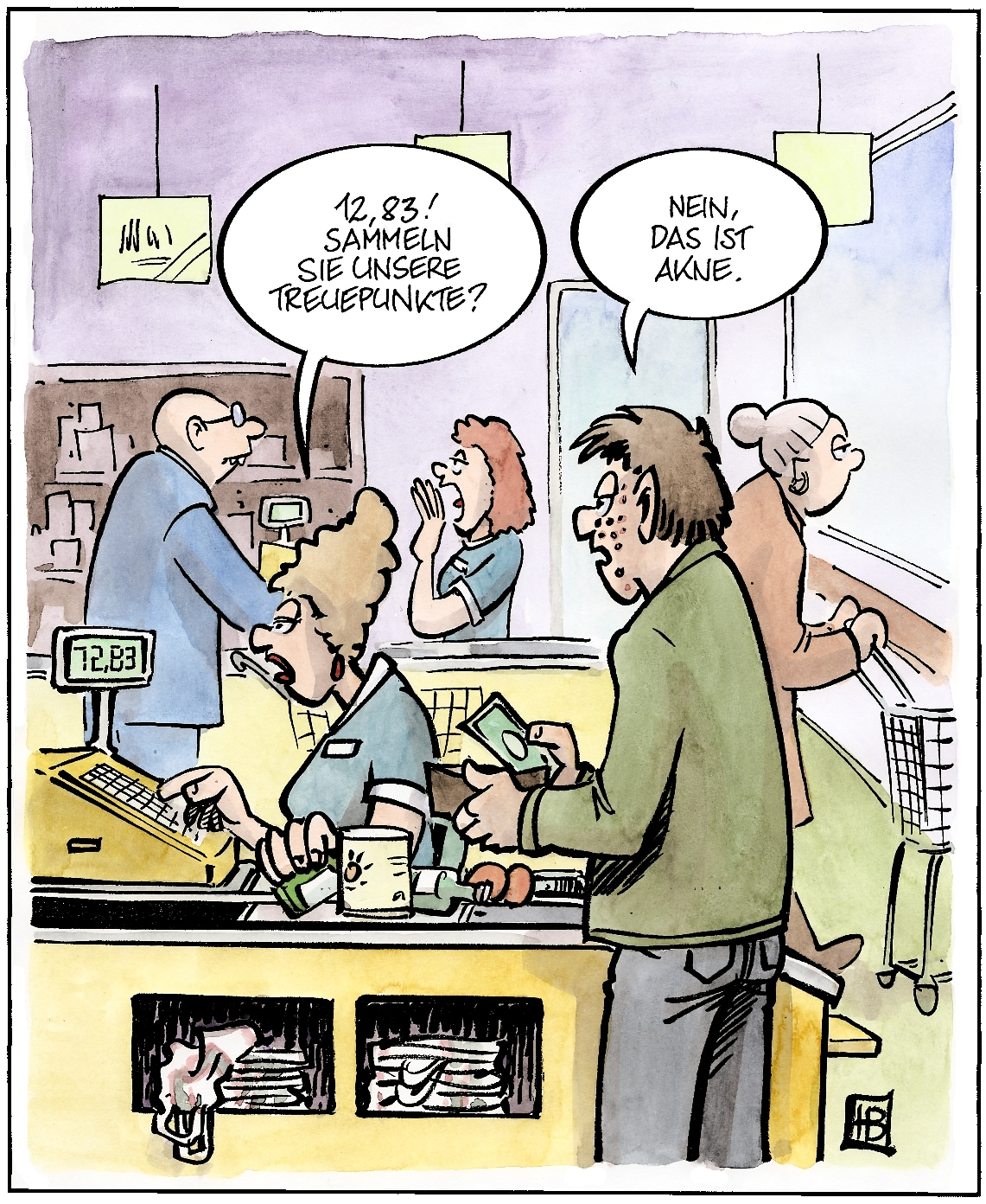 Photo Frame Cartoon/page/2