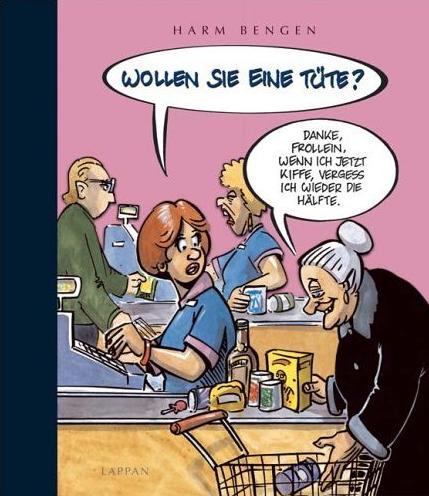 http://www.harmbengen.de/Ressourcen/Tuete-neu.jpg