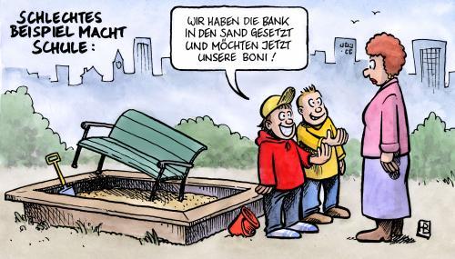arzt ficken deutsch
