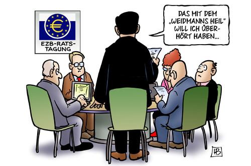 offizielle wechselkurse bundesbank