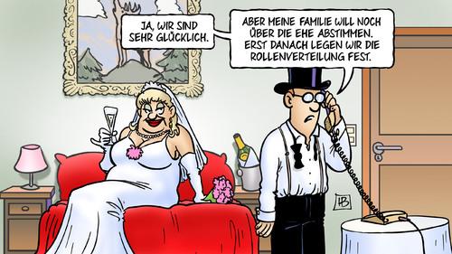 Schwulenrechte und Ehe Fakten