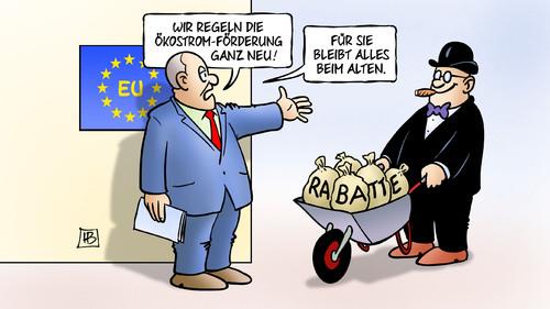www.harmbengen.de
